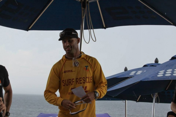 Seacliff SPR 2014 - Event Results and Wrap Up